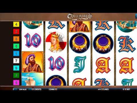 Игровые эмуляторы Cash Clams играть бесплатно и без регистрации