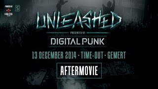Nacht van Time Out presents: Digital Punk - Unleashed [aftermovie]