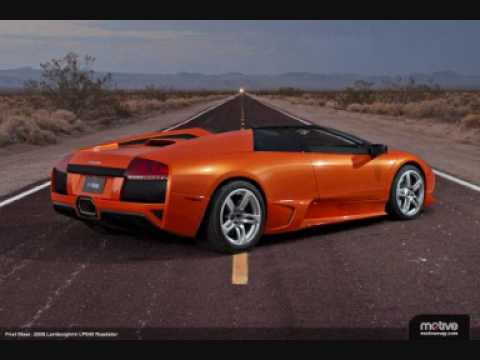 babal rai sad song