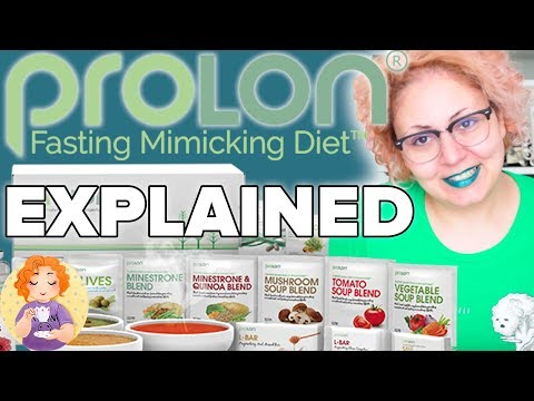 prolon-diet-review-||-fasting-mimicking-diet-science-and-free-alternatives-keto