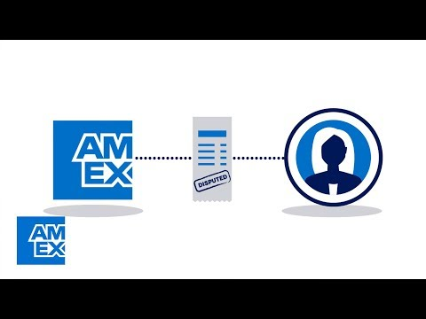 Understanding The Disputes Process For Amex Merchants | American Express