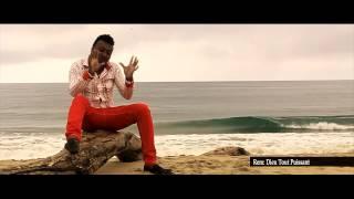 MAURIN - TE HANAMBADY (clip officiel)