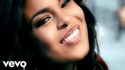 Jordin Sparks - One Step At A Time (Official Video)