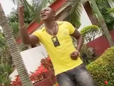 Asereromwan by Akobeghian -  Latest Edo Music Video
