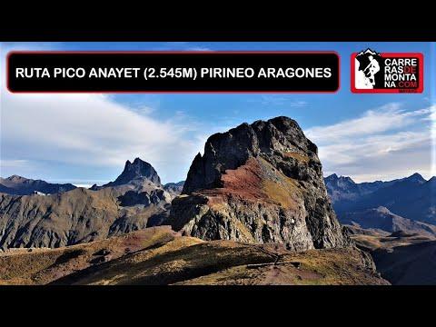 ruta-pico-anayet-(2.545m):-el-volcÁn-del-pirineo-aragonÉs.-un-clásico-obligado-por-@vladytrail