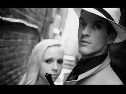 Black Dating White Lady Movie Trailer