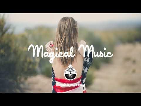 Maroon 5 - Girls Like You (Constant Z Remix Feat. RYYZN)