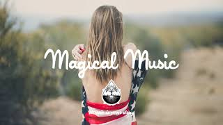 Maroon 5 - Girls Like You (Constant Z Remix Feat. RYYZN)