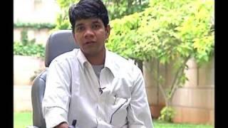 Sai Prasad Vishwanathan - Sankalpam Part 1