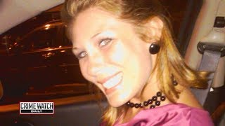 Pt. 1: Divorcée Vanishes After Starting Anew With New Boyfriend - Crime Watch Daily