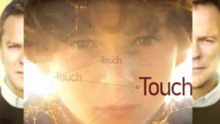 Touch Soundtrack - Some Day Soon