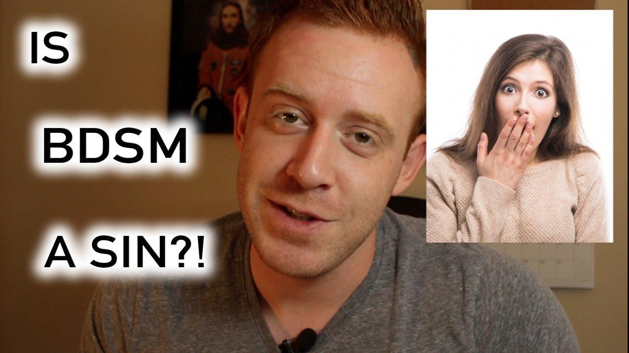 Dating Non Christian Sin