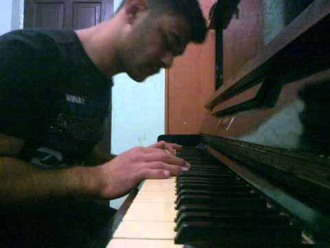 Belalim .. Pian .. Danti Piano And Big Boss