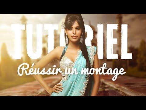 Happy Wheels | Le bug de la rue ! from YouTube · Duration:  12 minutes 21 seconds