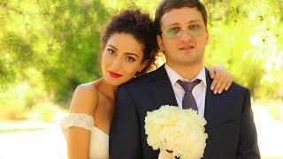 Свадьба Астамур и Астанда Гагра 13 09 2014 WOLF VIDEOHD
