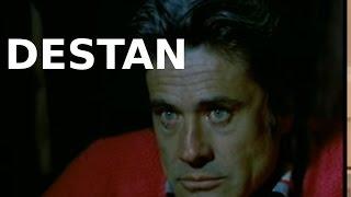 Destan - Türk Filmi