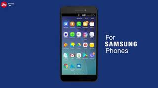 Jio Phone 5 - 30MP DSLR Camera, 5G, 6GB Ram a 128GB, First Look, Price, News & Specification