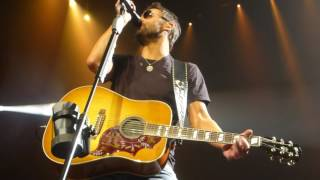 Eric Church Chattanooga Lucy March 10 2017 Edmonton Ab
