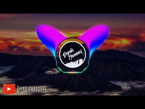 dj-tatu-happy-asmara-terbaru-remix-full-bas---cover
