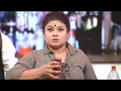 #ThakarppanComedy I 'Bar' association!!!  I Mazhavil Manorama