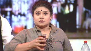 #ThakarppanComedy I 'Bar' association!!!  I Mazhavil Manorama