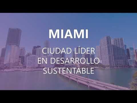 Rebs Miami
