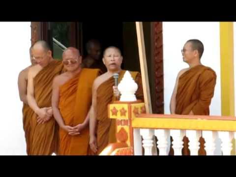 2011_05_29 Buddhist Temple of America 124-1.mp4