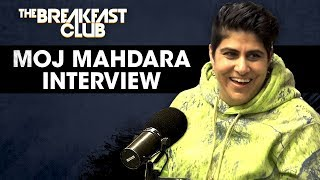 Moj Mahdara Explains The Evolution Of Beautycon, Experiential Retail + Beauty Culture