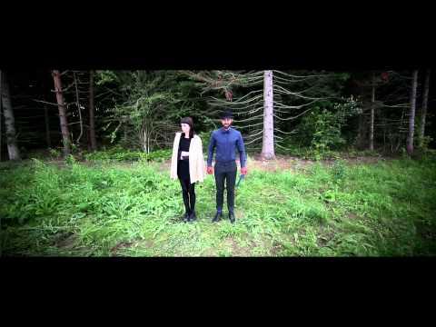 Bon Homme feat. Lydmor - Daybreaker