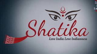 Satin Silk Sarees Online Shopping