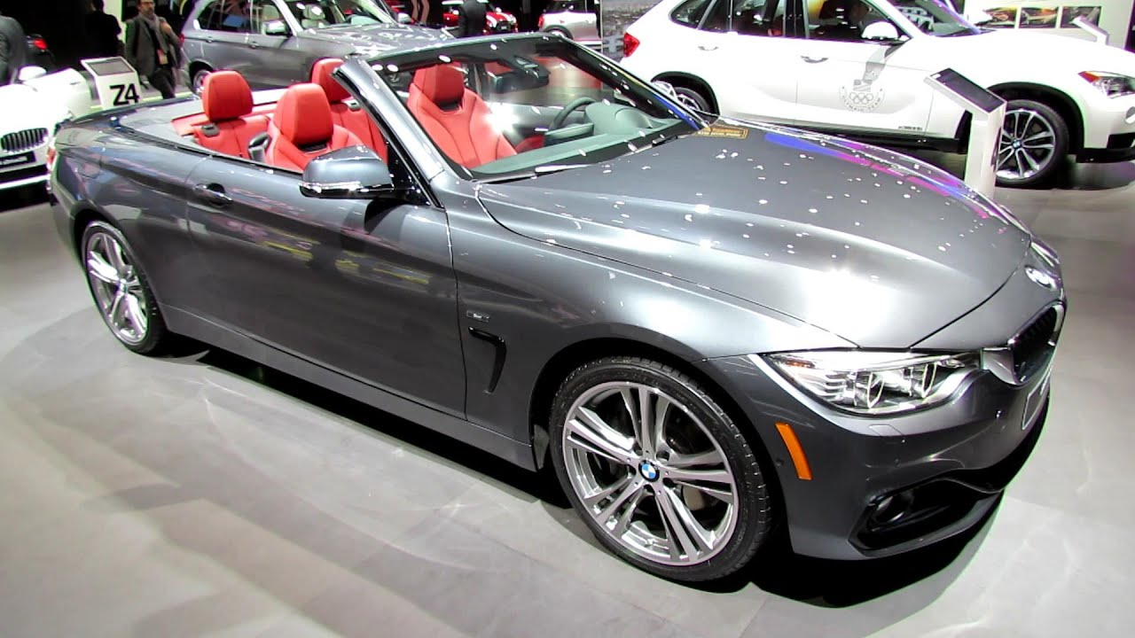 daily specifications autos ratings photos bmw ny and review news series convertible