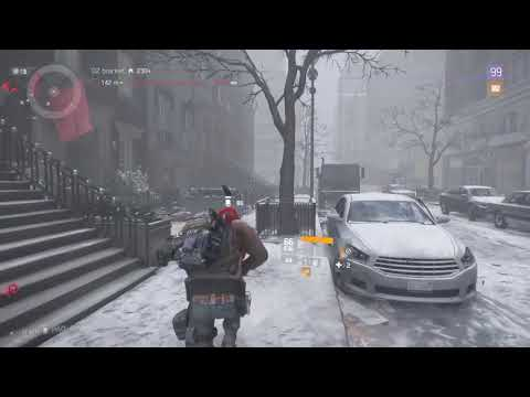 Division 1 .7 talk about accidental rouge
