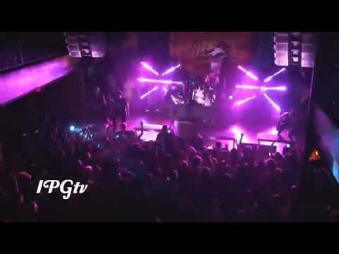 I See Stars - FULLSET + ENCORE LIVE! [HD] {The All Stars Tour 2014}