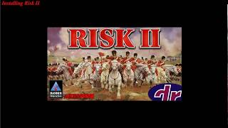 how to download free Risk 2 and install it