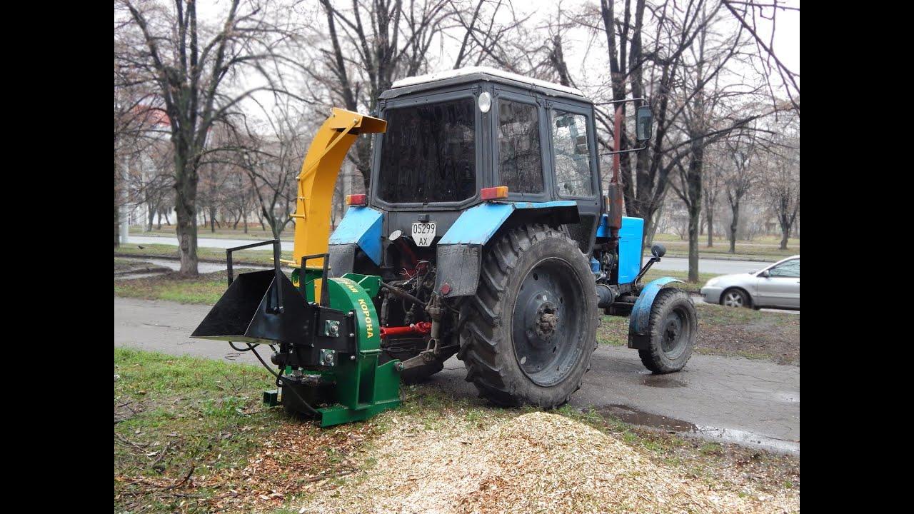 Дереводробилка для мтз шлюзовый затвор шу в Смоленск