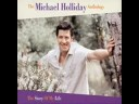 Michael Holliday - Skylark