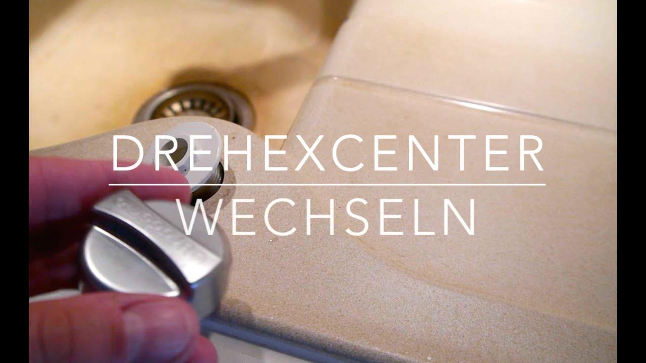Beautiful Elegant Blanco Wasserhahn Ersatzteile Schema With Blanco  Wasserhahn