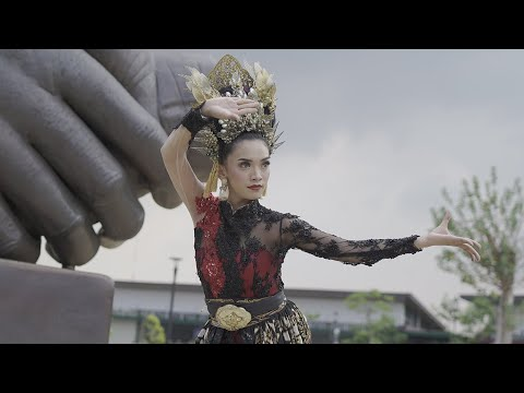 Jaipongan, Sebuah Tari Tradisional Kebanggaan Masyarakat Sunda