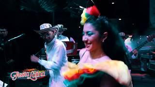 Orquesta Fiesta Latina - Show Carnavalero