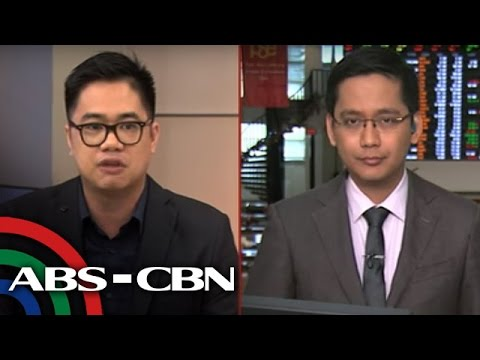 Market Edge: Stock picks: Ayala Land, Ayala Corp, SM