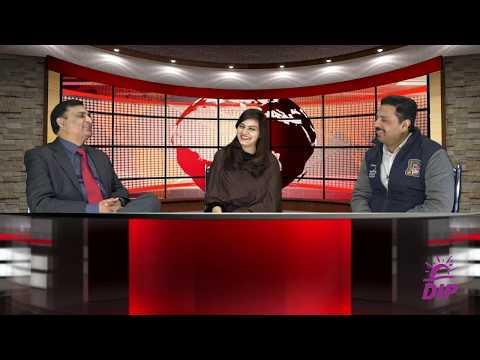 How to control Diabetes Drugs By Dr Javed Iqbal | Ziabetus Discipline Ka Ik Bahana (Program # 15)