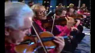 James Last & Orchester - Rhapsody in Blue 1976