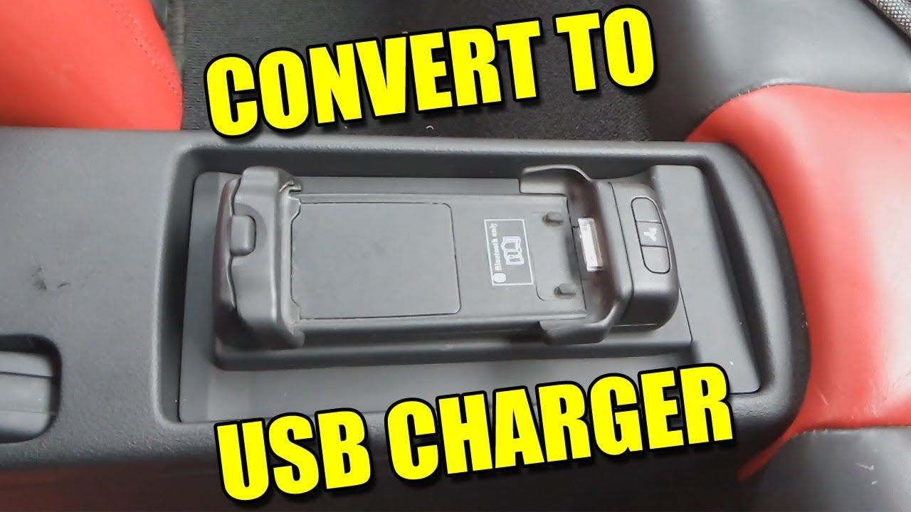 modify iphone craddle into storage box with usb charger. Black Bedroom Furniture Sets. Home Design Ideas