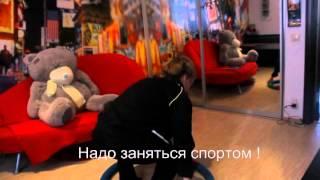 Секрет похудения с Турбослим ! http://turboslim.ru/inspiration/