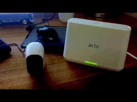 netgear-arlo-pro---wont-synchronize-camera---solved