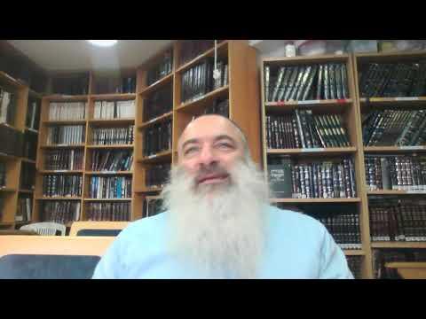 La vida conyugal y el Santo Templo