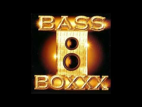 BassBoxxx - BBX Clique 4