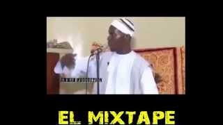 El Mixtape - L