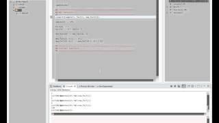 Введение в программирование на Erlang. Урок 2.