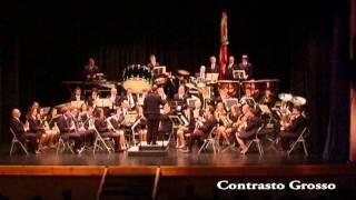 CONTRASTO GROSSO-Banda Municipal de Música de Tortosa.mpg